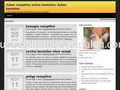 best site to buy generic viagra