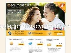 Buy viagra online no prescription generic